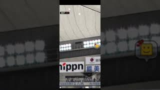 【プロスピA】「TS福留選手打撃」石川歩投手